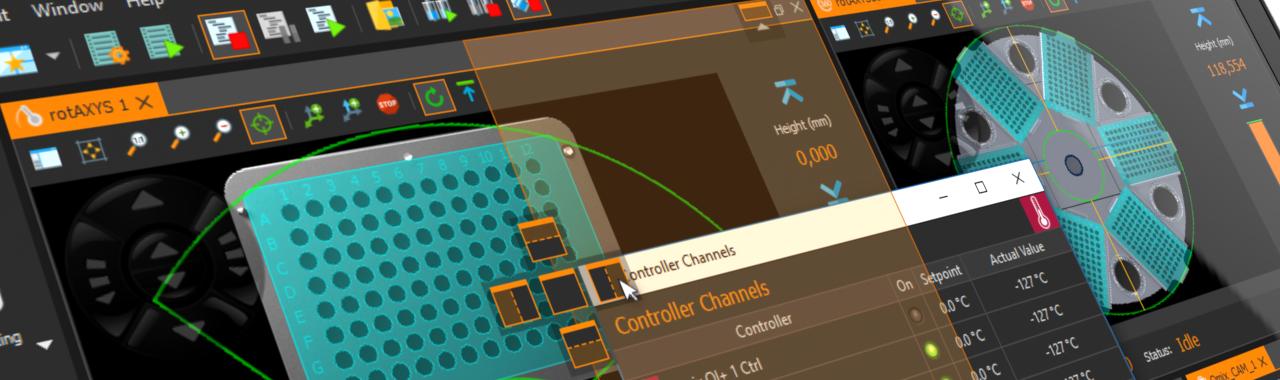 Qmix Elements v20190108