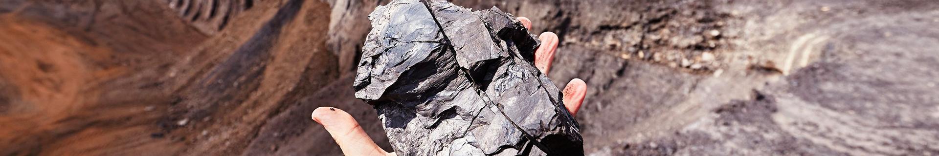 Mikrofluidische Verfahren in der Geologie, Petrologie, Mineralogie