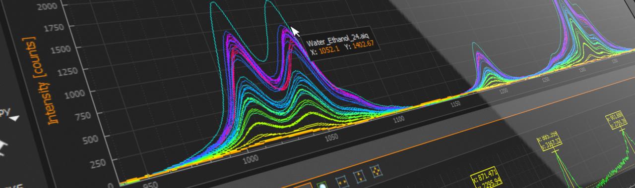 Neue Feature und Verbesserungen in Qmix Elements