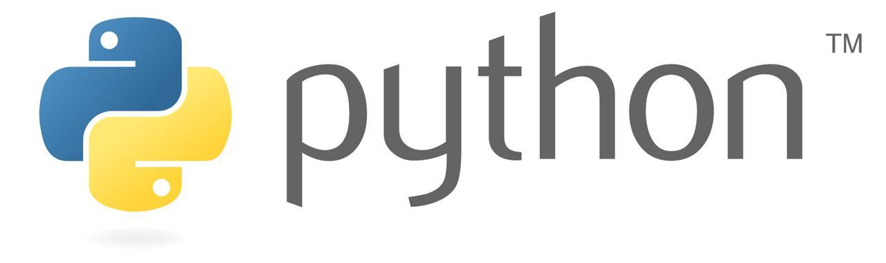 Qmix SDK (CETONI SDK) für Python